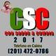 Con Sabor a Cumbia #124-Estrellas Andinas
