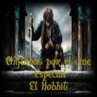 Especial El Hobbit: La batalla de los cinco ejercitos