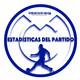 @ElQuintoGrande #55 Estadísticas del Partido : PSG 1-2 Real Madrid ( UCL )