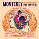 2017/06/13 Chelsea Hotel | Monterey Pop