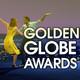 Ep. 29: Nominaciones a los Globos de Oro 2017 (Cine y TV)