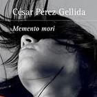 1-Momento Morl - [Versos, canciones y trocitos de carne 01]- de Cesar Perez Gallida