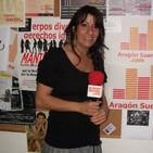 Descarga Nº2 – Las 10 canciones 10 de Sheila Herrero – 10/11/10 a las 10 de la noche