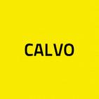 Brann 2x21 - Calvo y el origen de las conservas