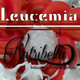 Nutribella - LEUCEMIA