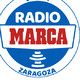 Directo Marca Zaragoza 22-2-2017