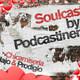 SoulCast92