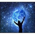 Meditación del Ser cósmico y la Abundancia