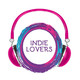 Indie Lovers #63: Primavera Club & Aloha Bennets