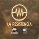 LA RESISTENCIA 1x06 - Programa completo
