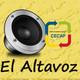 El Altavoz nº 165 (04-10-17)
