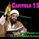 Capitulo 15, Imam Husain a.s en El libro Kamil Az.ziarat, Sheij Qomi, 171016