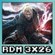 RDM 3x26 – Nioh, Gravity Rush 2 y regreso a No Man's Sky