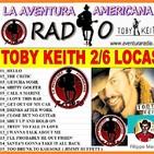 Filippo Marco_17_38_Especial Toby Keith 2-6 Locas