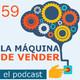 59. El caso del Cadáver Workshop Madrid