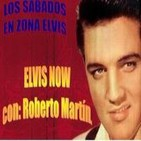 Elvis now (13.07.2012)