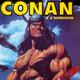0 PREFACIO - Conan y Las Cuatro Fuentes de la Ciudad Prohibida de Thurb