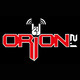 Orion 2.1 CUACFM (16/12/2017)