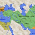 01D2 La Conquista Persa