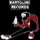 Bartolini Radio 14 enero 2018 - HEAVY HEART / K7s / 13SEGUNDOS / III BARTOLINI FEST / PRICEDUIFKES / FAiLS!