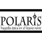 Análisis de Polaris