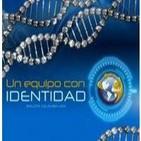 CD 1 LA NATURALEZA DEL NEGOCIO - GUIA DEL EXITO - Dr. HERMINIO NEVARES