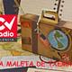 La Maleta de Txema Gil (VITORIA-España) CVRadio 94.4 FM Valencia