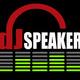 Radio Ponent / Speaker & Friends / T01 P03