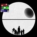 4x01 10 Minutitos de Rogue One: A Star Wars Story