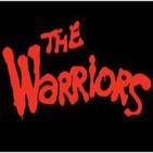 La hora de Ving Rhames 183 - In Deep: The Warriors (Los amos de la noche)