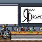 Radical Dreamers Capítulo 91: Especial PCEngine