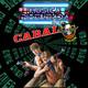 Musica Pixeleada - Cabal (Arcade)