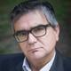 3a persona del singular - Francesc Bayarri