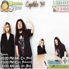 Minoreba Rock 34 (Hipster Radio)