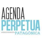 Efemérides Patagónicas del 13/09/17