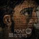 FONT DE MISTERIS T5P11 - Desaprenent la història - Programa 153 | IB3 Ràdio