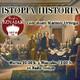 Istopia Historia Nº 26 (02-05-2017)