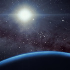 3X13 Enigmas del Cosmos • Herencias emocionales: pasado, presente y futuro