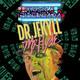 Musica Pixeleada - Dr. Jekyll and Mr Hyde (NES)