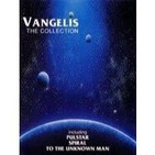 Vangelis: The Ultimate Collection 2012 (2de2)
