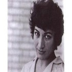 Poesías de Forugh Farrokhzad (1935-1967)