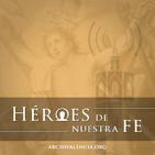 Héroes de nuestra fe - Santo Tomás de Villanueva