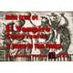 El Terror No Tiene Podcast - Extra #4 - El Vampiro. Casos Reales ft. Dan Rope [Sangre de Bote]