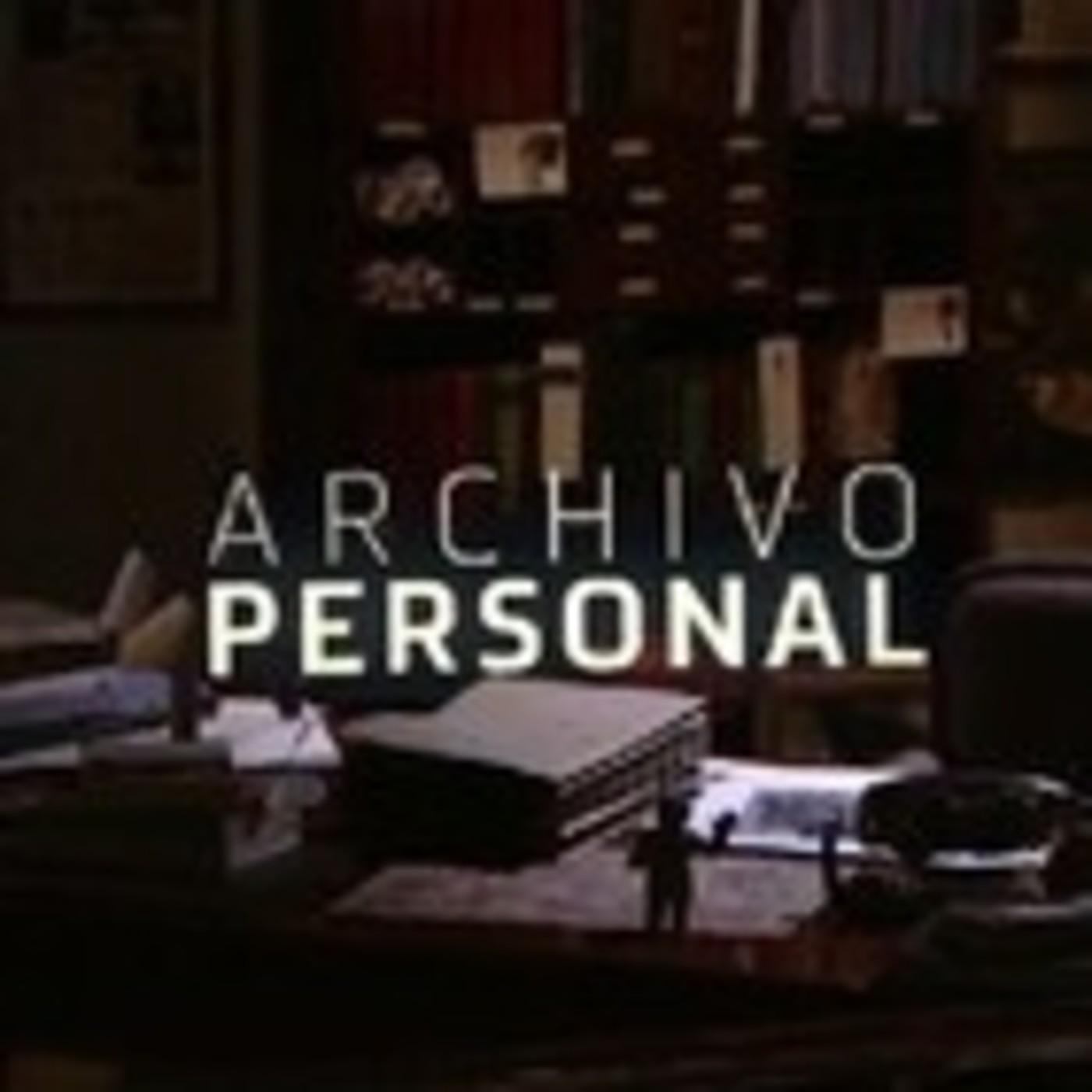 Archivo personal de iker jim nez testigo de una for Episodios cuarto milenio