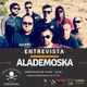 Programa 89.- La Revolución de Alademoska