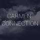 Universo Iker T3x27 - Carmen Connection: Las enfermeras del más allá