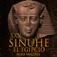 30-Sinuhé el Egipcio: Atón, el nuevo dios