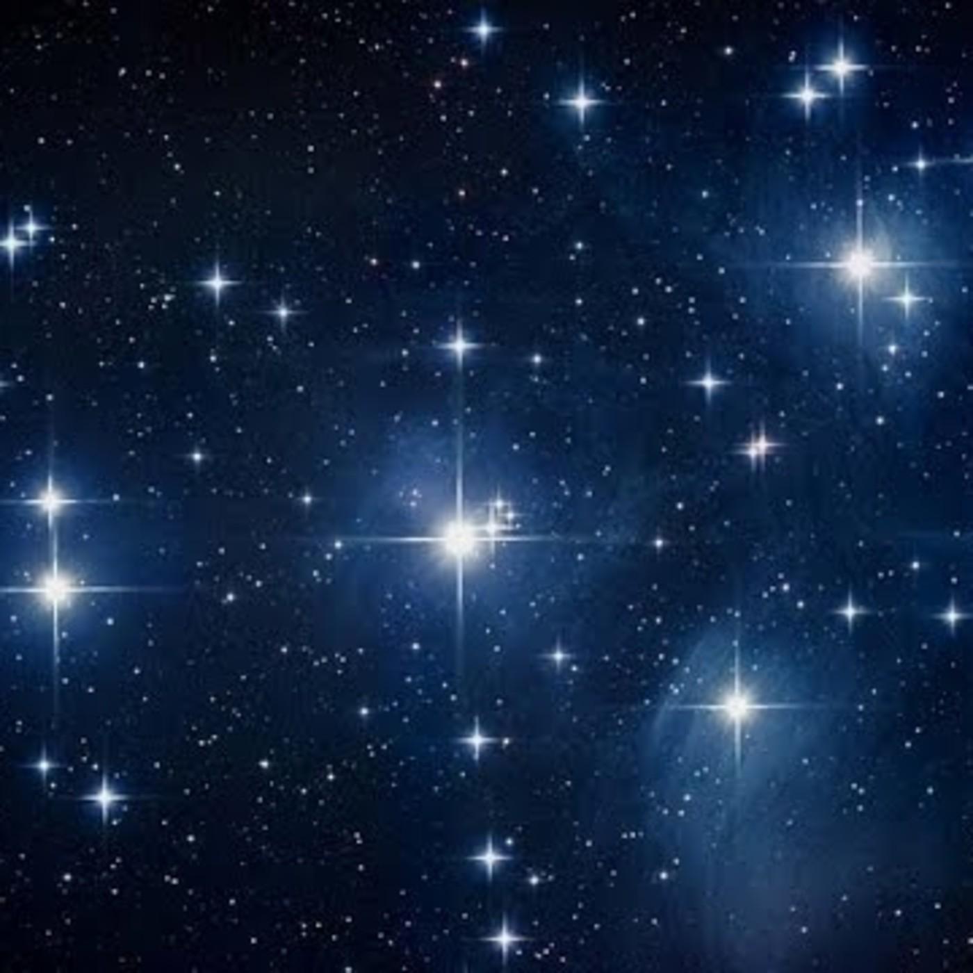 El universo vida y muerte de una estrella en escuchando for 3 stelle arreda beinasco