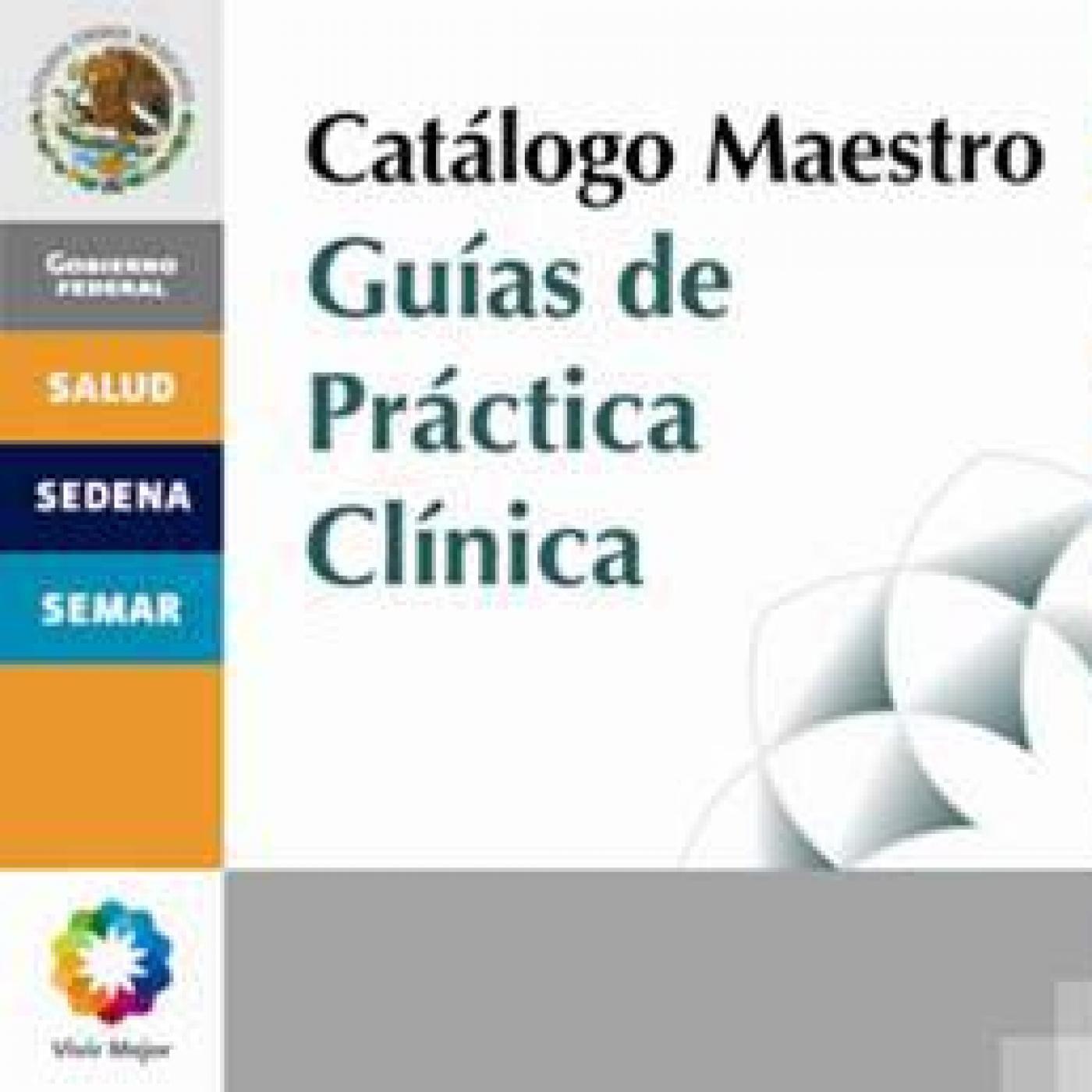 5 Guia Practica Clinica-Guia Referencia R enfermeria atn