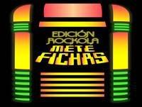 Edicion Rockola: Bloopers del Bonus-Track